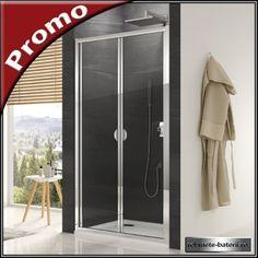 Usa dus pliabila Ocelia, Divider, Windows, Room, Furniture, Home Decor, Bedroom, Window, Rooms, Interior Design