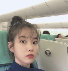 Add to my heart Korean Actresses, Korean Actors, Korean Star, Korean Girl, Cool Girl, My Girl, Iu Fashion, She Song, Meme Faces