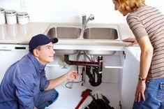 Best Kitchen Sinks, Cool Kitchens, Villa Del Prado, Plumbing Companies, Local Plumbers, Commercial Plumbing, Plumbing Emergency, Plumbing Problems, Drain Cleaner