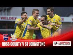 Ross County vs St.Johnstone - http://www.footballreplay.net/football/2017/02/18/ross-county-vs-st-johnstone-2/