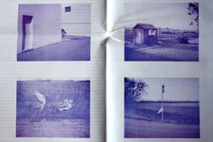 Gauthier Sibillat Polaroid Film, Painting, Art, Art Background, Painting Art, Kunst, Paintings, Performing Arts, Painted Canvas