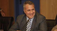 Βορίδης: H Ελλάδα στα χέρια του Τσίπρα χάνει χρόνο: «Ο κ. Τσίπρας πολιτικό χρόνο έχει, η Ελλάδα όμως στα χέρια του κ. Τσίπρα χάνει χρόνο»,…