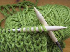 Wolle, Grün, Stricken, Wollknäuel, Muster, Wollfaden