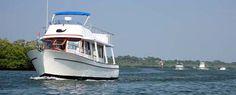 great-loop-trawler