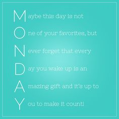 #Monday We have amazing gift of #games to make this day one of your favorites. Stay here to find #InterestingGames.