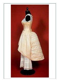 Melissa Morton, 1887 Seaside Fashion History 1880s Fashion, Fashion History, Seaside, Beach, Coast