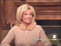 This photo was taken when i was on the CBS Early Show to promote premier of Wckedly Perfect, 2005.
