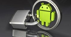 Tips to protect your Android smartphone