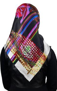 Turkish Fashion, Bags, Handbags, Bag, Totes, Hand Bags
