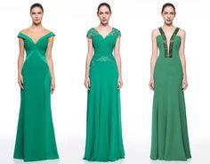 21 vestidos do verão da Tutta - Madrinhas de casamento