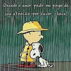Chova, espalhe e viva o amor... #snoopy #snoopyecharliebrown #turmadosnoopy #peanuts #snoopylove #peanutsmovie #snoopeiros #amoosnoopy #souumasnoopeira #charliebrown #snoopyesuaturma #mensagens #frases #palavras #pensamentos #reflexao #trechos #trechosdemenina #instagram #bocadodecoisas #instafotos #instafrases #instagrambrasil #facebook #umpouquinhodemimsm #minhaspostagensnoinstasmfs #parahoje #vivaoamor #espalheoamor #chovaamor