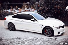 BMW M4  follow www.instagram.com/whipsnbikechains we feature all the hottest Cars and Car King Collectors in the World. Follow everyone on our list!!!