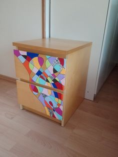 Magazine Rack, Cabinet, Storage, Furniture, Home Decor, Clothes Stand, Homemade Home Decor, Larger, Home Furnishings