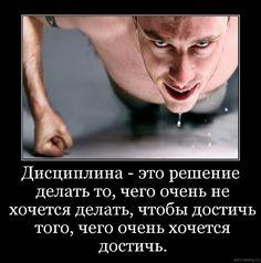 """Клуб """"Тасай"""""""