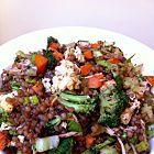 Tony Chacheres Creole Seasoning Copycat) Recipe - Food.com