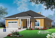 209 best Country House Plans and Country Style Home Designs images Large Modern Home Designs In Html on large custom homes, large mediterranean homes, large elegant homes, large metal homes, large open homes, large western homes, extremely large homes, large log homes, large futuristic homes, large japanese homes, large traditional homes, large old homes, large shingle style homes, large green homes, large industrial homes, large luxurious homes, big large homes, large beautiful homes, large country homes, large spanish homes,