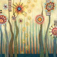 Rachel Paxton Fine Art Paxdaily Profile Pinterest