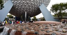 10 Things You Need to Know Before You Go to Epcot – DisneyDining