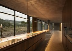 Gallery - Residence in Megara / Tense Architecture Network - 24