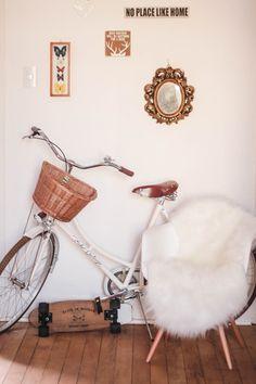 Furry Carpet Carpet Runner, Home Depot, Sweet Home, Elephant, Instagram Posts, Runners, Red Carpet, Armchair, Bike