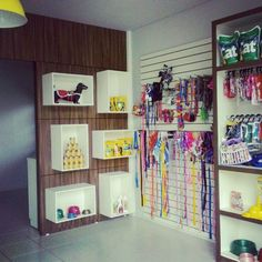 Dog Grooming Shop, Dog Grooming Salons, Dog Grooming Business, Pet Spa, Dog Hotel, Dog Salon, Pet Clinic, Dog Boutique, Dog Daycare