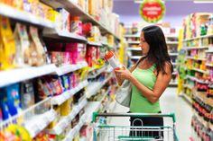#Etichetta #Alimentare, dal 13 Dicembre diventa obbligatoria per #Legge