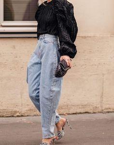 H & M Kot Pantolon Modelleri 2019 2020 | Pembe Şeker Moda Blogu