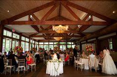 Kara Matt Central Park Boathouse New York City Wedding Nyc Photography Blog