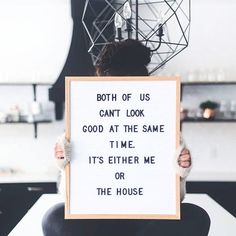 Home Quotes And Sayings, Great Quotes, Words Quotes, Quotes To Live By, Inspirational Quotes, Word Board, Quote Board, Message Board, Felt Letter Board