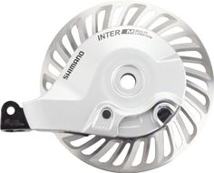 Bike Hubs - Shimano Nexave BRIM80 Rear Roller Brake * Be sure to check out this awesome product.