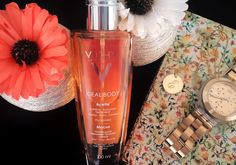 vichy ideal body oil Macao, Ideal Body, Starbucks Iced Coffee, Sparkling Ice, Coffee Bottle, Drinks, Oil, Fur, Drinking