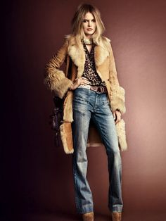 """""""She was wearing the fur coat that never failed to elicit an erotic curl deep in his groin.  Her tight jeans gloved thighs that he could think of better uses for than supporting a woman obviously on the brink of exploding with rage."""" #BestKeptSecrets"""