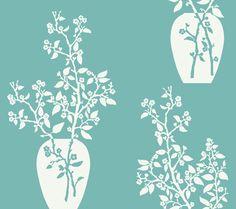YORK  Antonina Vella: Dolce Vita     MIMI CM2359    Available at www.halogen.co.za