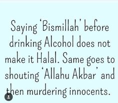 Islamic Quotes   life quotes   scholars