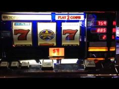 slot machine most common failures-Biggest Slot Myth Busted! 4 Jackpots Same Machine! Loosest Slot Machine in the WORLD!