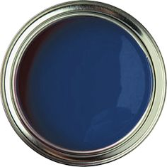 Bold and beautiful! Here is our color Bolt! Quiet Home Paints| Organic | all-natural |