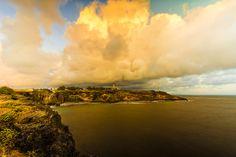 Ragged Point, St. Philip, Barbados