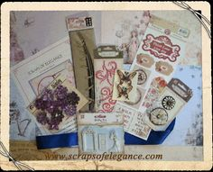 living in color Color Kit, Cardmaking, Craft Supplies, Dec 1st, Give It To Me, Paper Crafts, Joy, Personalized Items, Cool Stuff