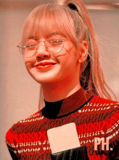 Cat Eye, Lisa, Eyes, Glasses, Fashion, Eyewear, Moda, La Mode, Eyeglasses