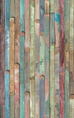 d-c-fix® Sticky Back Plastic (self adhesive vinyl film) Rio 67.5cm x 2m 346-8094: Amazon.co.uk: Kitchen & Home