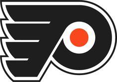 http://content.sportslogos.net/logos/1/22/full/otfdygw11k2tlka0yvxk82xux.gif