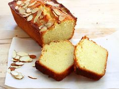 Simple Delicious Cake Recipe - Get your free daily fix of great baking recipes at http://www.allbakingrecipes.com/recipes/