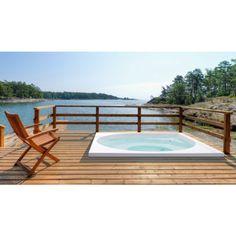 Garden Bridge, Firewood, Summertime, Yard, Outdoor Structures, Drop, Tiny Houses, Furnitures, Outdoor Decor