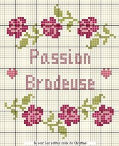 Thrilling Designing Your Own Cross Stitch Embroidery Patterns Ideas. Exhilarating Designing Your Own Cross Stitch Embroidery Patterns Ideas. Cross Stitch Borders, Cross Stitch Rose, Cross Stitch Flowers, Cross Stitching, Cross Stitch Embroidery, Embroidery Patterns, Hand Embroidery, Cross Stitch Patterns, Needlework