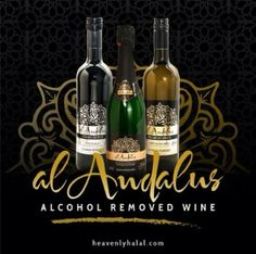 Interview with American Muslim behind new 'halal' wine beverages - Ann Arbor… Kitchen Set Up, Test Kitchen, Alcohol Free Wine, Ann Arbor, Wines, Muslim, Islamic, Beverages, Interview
