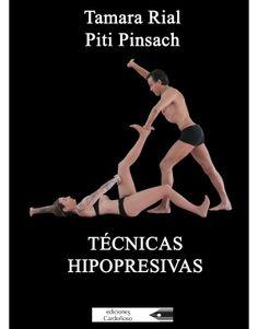 Técnicas hipopresivas / Piti Pinsach, Tamara Rial