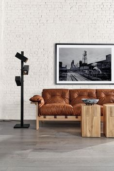 For a fully Shinola home, the Crate & Barrel collection Play The Video, Shinola, Take A Nap, Crate And Barrel, Crates, Throw Pillows, Chair, Collection, Home Decor