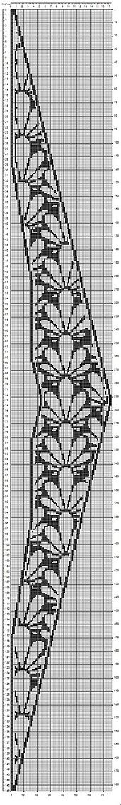 Ravelry: Swing-Flowers pattern by Tina13