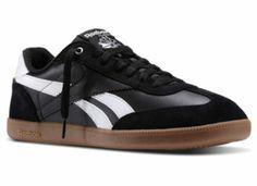 c3792102d7b7 Vienna Classics Mens Shoes Online