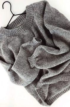 Sweater Knitting Pattern ⨯ Women Raglan Knit Pullover, The York Sweater Women Knit Pattern Easy Sweater Knitting Patterns, Knit Patterns, Knitting Sweaters, Free Knitting Patterns For Women, Raglan Pullover, Circular Knitting Needles, Knitting Stitches, Knit Or Crochet, Crochet Cats